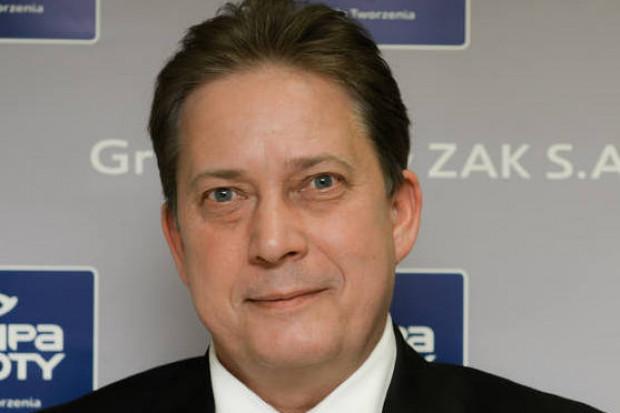 Sławomir Lipkowski