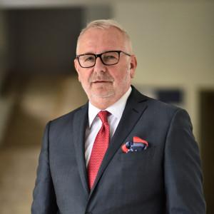 Andrzej Matyja
