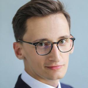 Paweł Koczkodaj