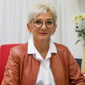 Anna Koczotowska