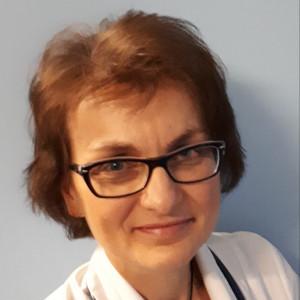 Beata Mianowska