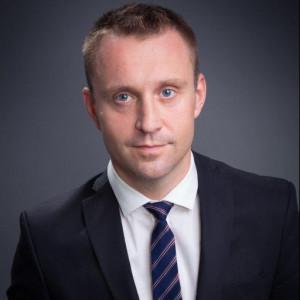 Krzysztof Górski