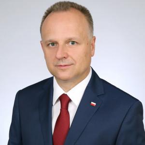 Dariusz Starzycki