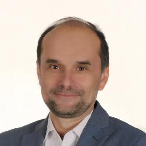 Paweł Krawczyk