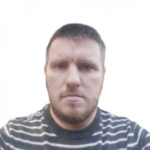 Krzysztof Tłoczek