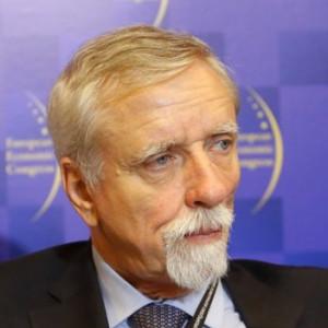 Wojciech Kamieniecki - Narodowe Centrum Badań i Rozwoju - dyrektor