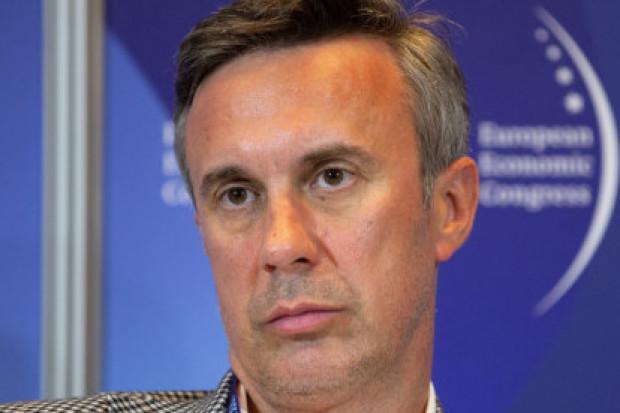 Artur Pielech