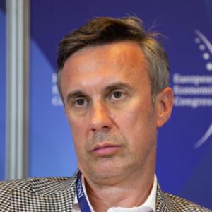 Artur Pielech - FBSerwis - prezes zarządu