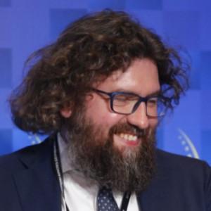 Piotr Woźny - Narodowy Fundusz Ochrony Środowiska i Gospodarki Wodnej - prezes zarządu