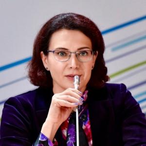 Jana Pieriegud
