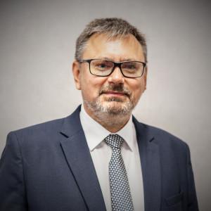 Przemysław Matras