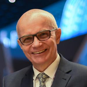 Robert Mołdach