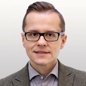 Marcin Szczeciński