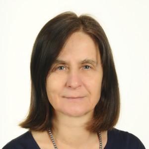 Barbara Jacennik