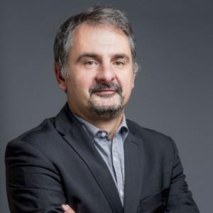 Rafał Żmijewski