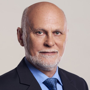 Adam Hańderek