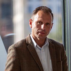 Marcin Brysiak