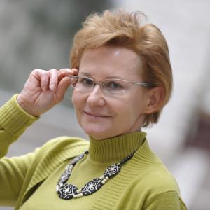 Beata Jagielska