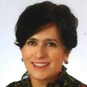 Anna Janik