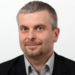 Rafał Kozioł