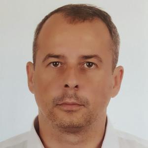 Daniel Rutkowski