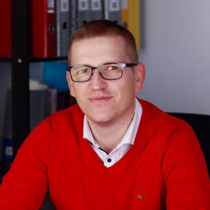 Michał Seweryn