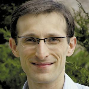 Michał Jarząb