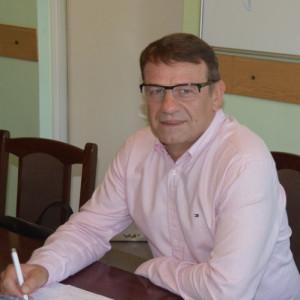 Dariusz Jorg