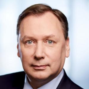 Andrzej Kensbok - Polska Grupa Zbrojeniowa - prezes zarządu