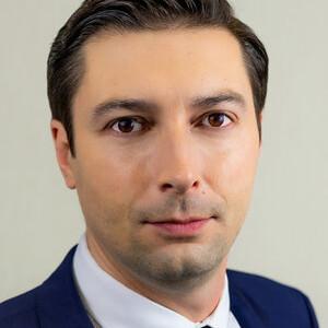 Jacek Goliński