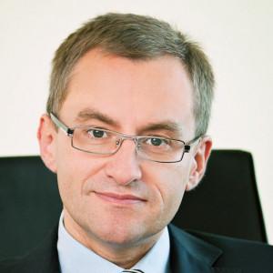 Paweł Kacprzyk - Nationale-Nederlanden Poland - prezes zarządu