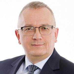 Przemysław Kołodziejak - PGE Energia Ciepła - p.o. prezesa zarządu