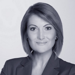 Magda Frątczak