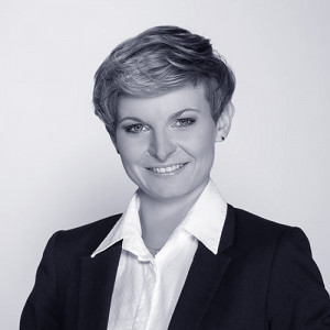 Magdalena Leśniewska