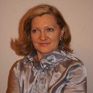 Jolanta Sykut-Cegielska