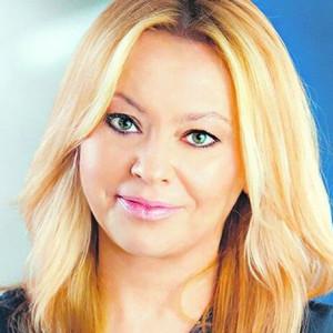 Beata Kozłowska-Chyła - PZU - prezes zarządu