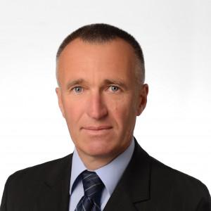 Wiesław Ziemiński - radny w: Rzeszów