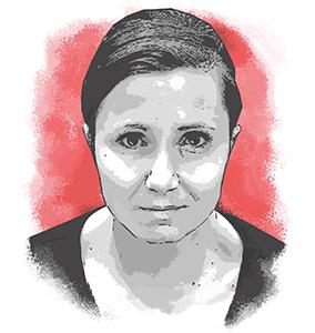 Aleksandra Helbin