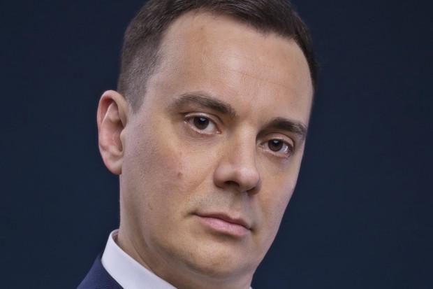 Tomasz Sęk