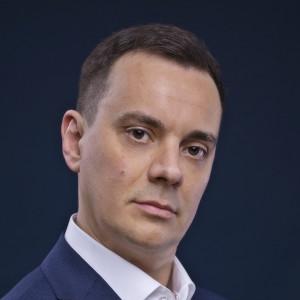 Tomasz Sęk - Yawal - prezes zarządu
