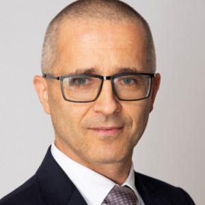 Tadeusz Blecha