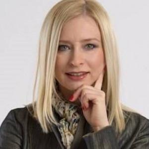 Wioletta Czemiel-Grzybowska - PGE Górnictwo i Energetyka Konwencjonalna - prezes zarządu