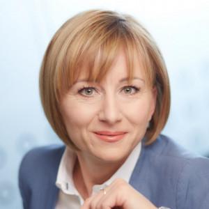 Karolina Szmidt - Henkel Polska - prezes zarządu