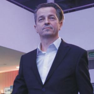 Paweł Saramowicz