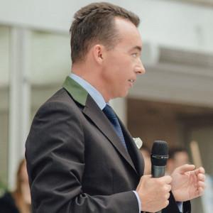 Rafał Barycz