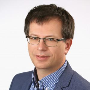 Mariusz Tomaka