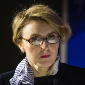 Edyta Kochlewska