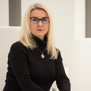 Marzena Dominiak
