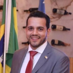 Marcelo Lelis