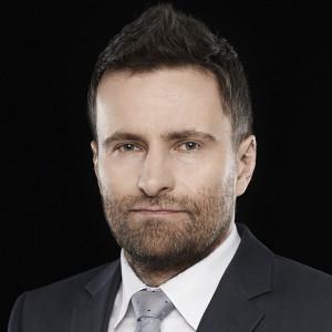 Maciej Herman